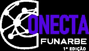 Conecta Funarbe Logo